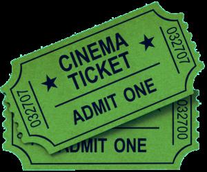 TicketGreen