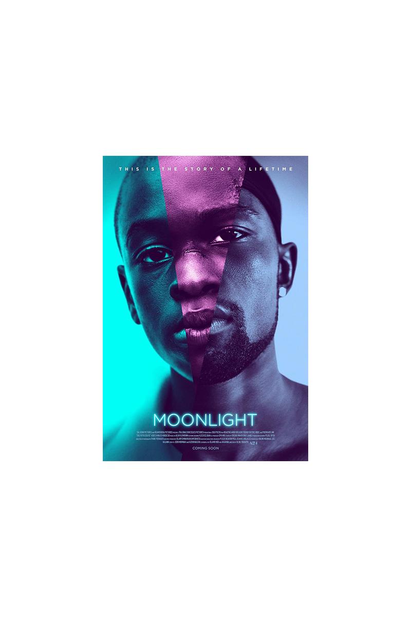 </br>Moonlight