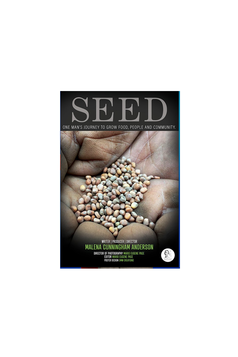 </br>Seed