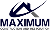 Maximum Construction & Restoration LLC