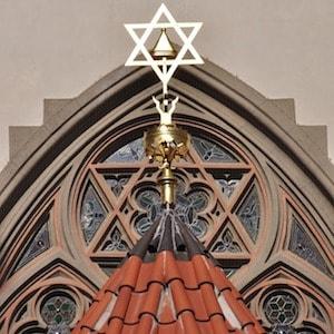 Israel, Durham