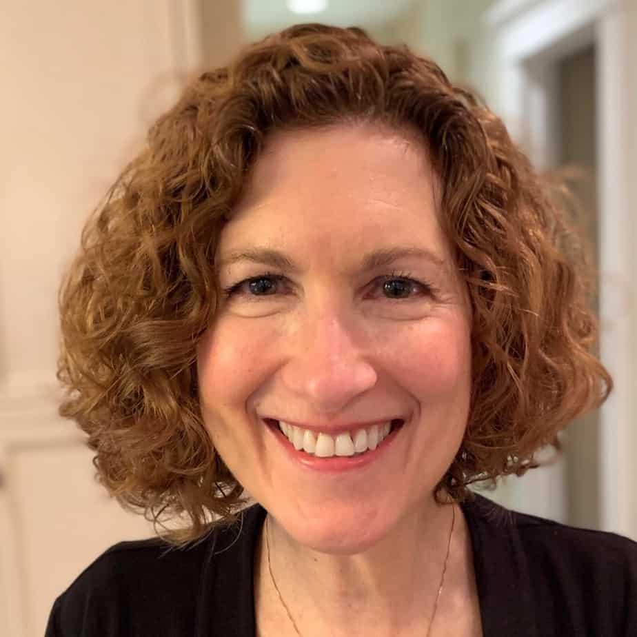 Susan Tuchman, Voice4Israel