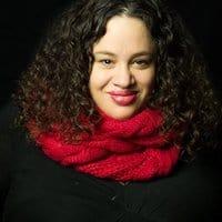 Carly Pildis, Voice4Israel