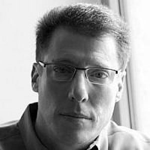 Daniel Gordis