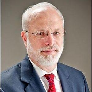 Fred Guttman, Voice4Israel