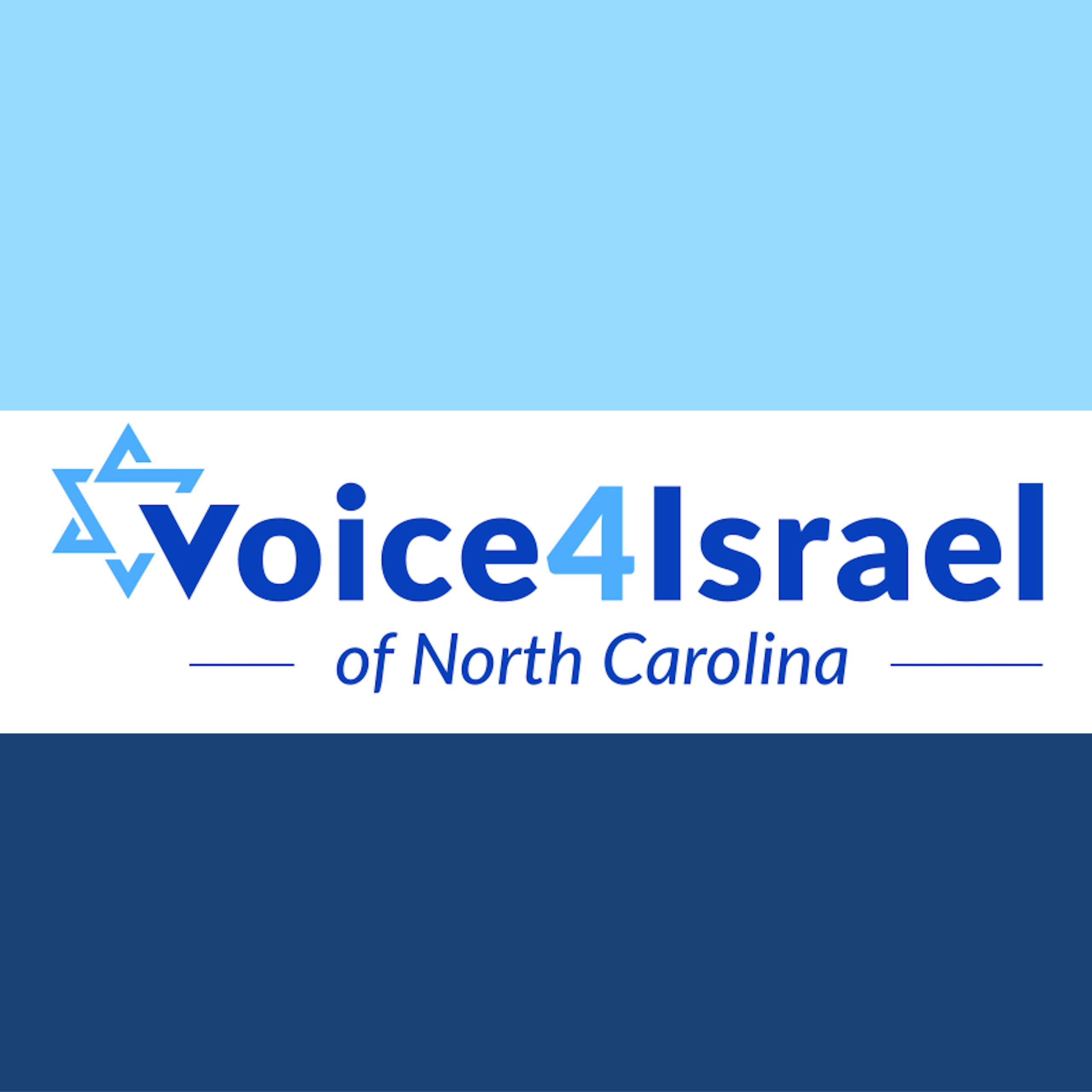 Voice4Israel