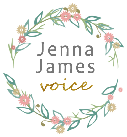 jenna-james-voice-logo-PNG