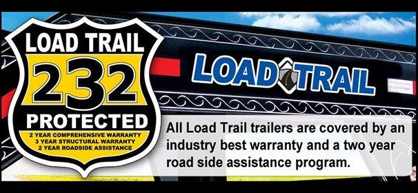 load-trail