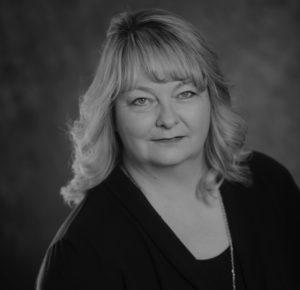 Lisa Vercillo. Director, Magenta Insurance Professionals