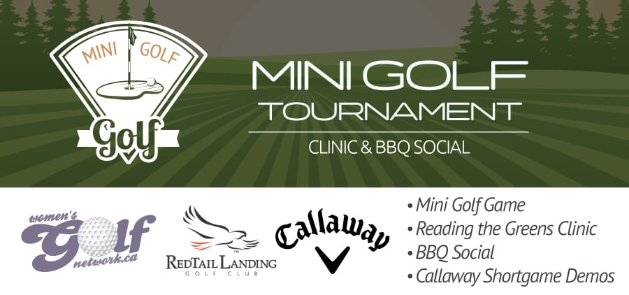 Event-Banners-Mini-Golf-2