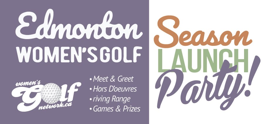 Event-Banners-Season-Launch-Party-2