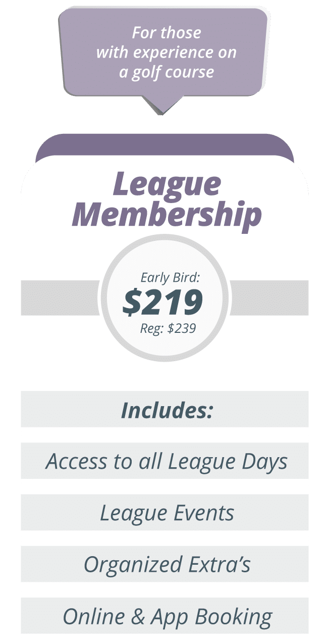 WGN-pricing-for-Website-League-4