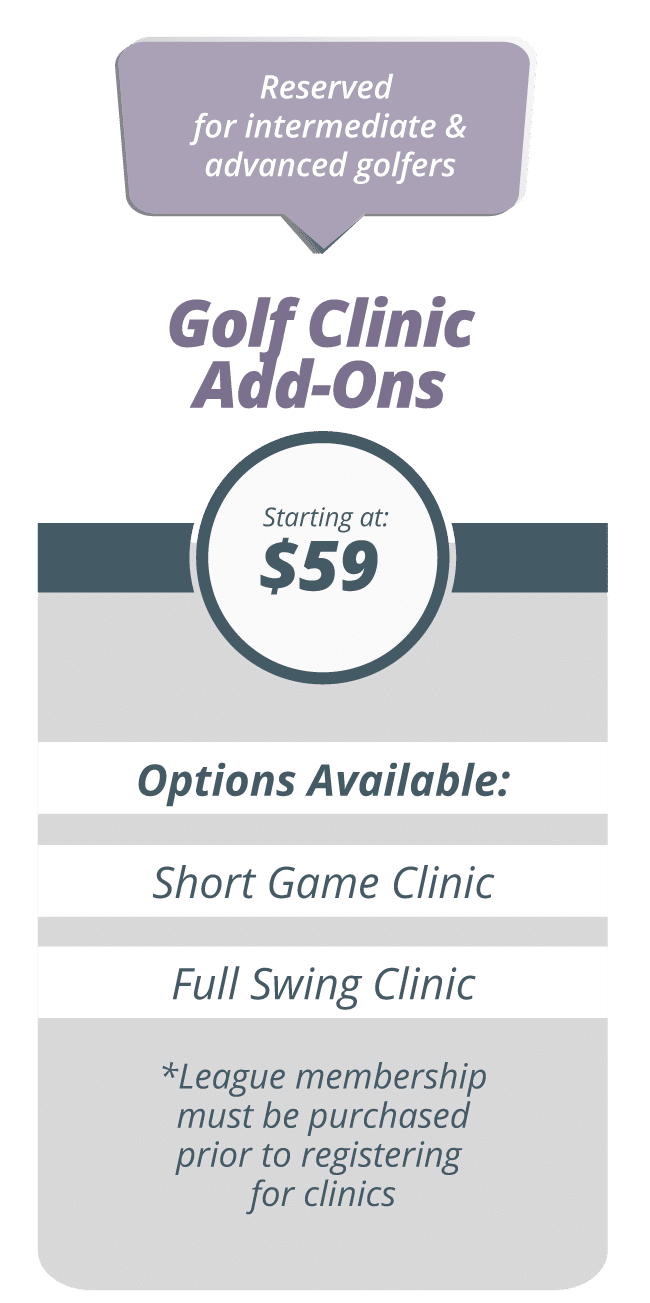 WGN-pricing-for-Website-golf-clincis-3