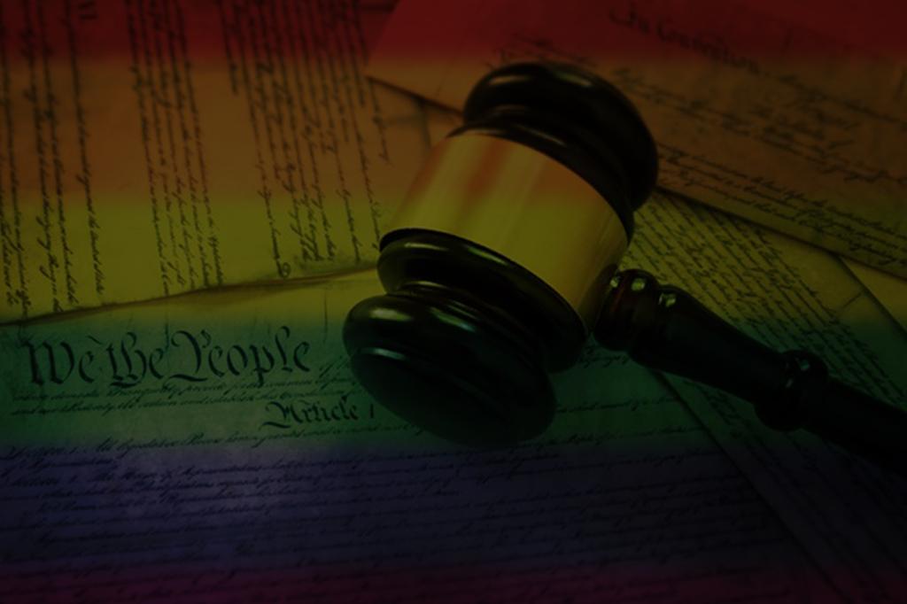 Supreme Court to Hear LGBT Discrimination Case in October 2019