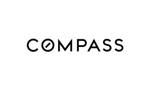 Client 2 Compass