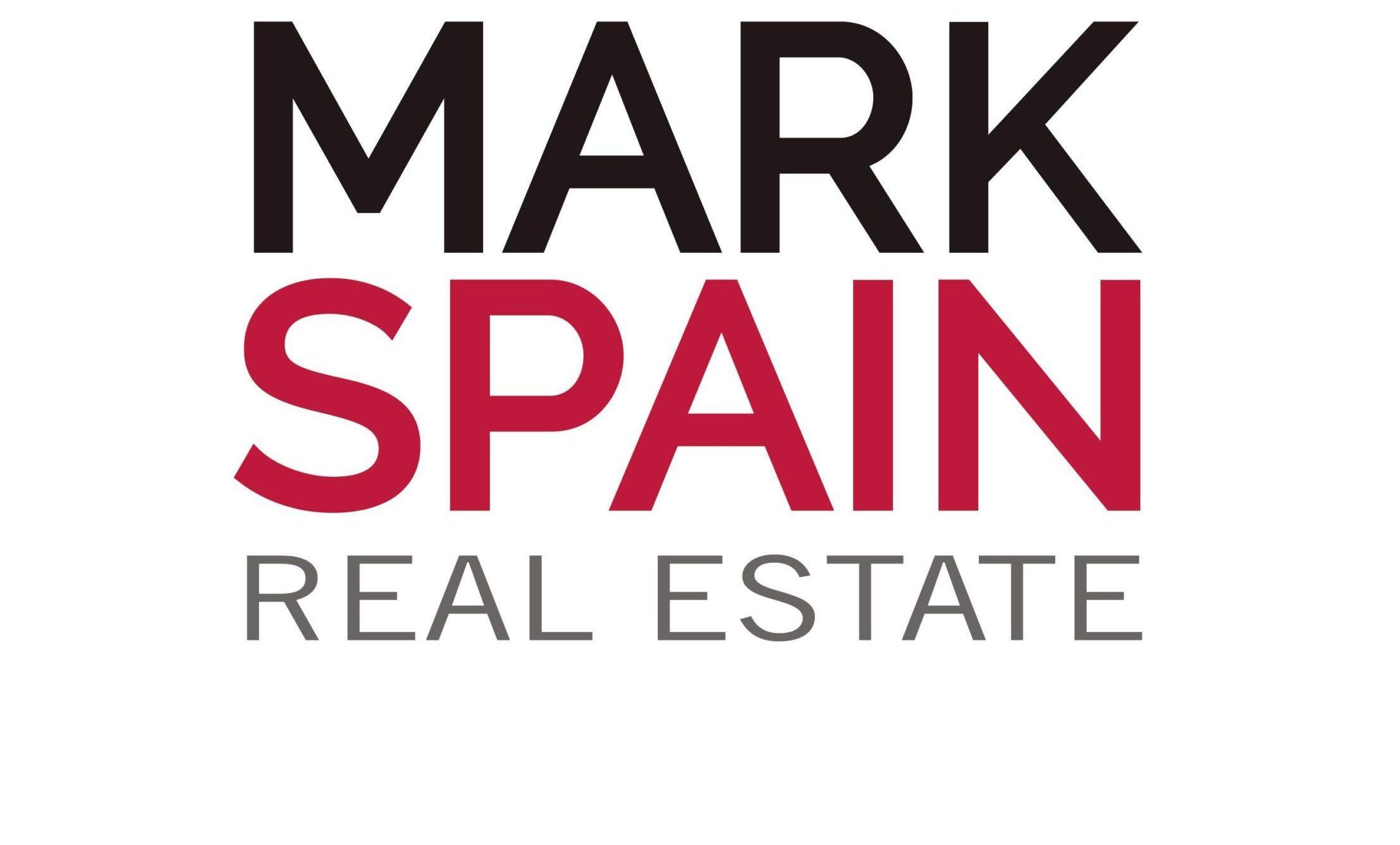 Client 7 Mark Spain