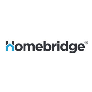 Client 12 HomeBridge