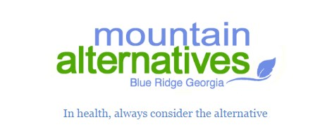mountain alternatives essential oils