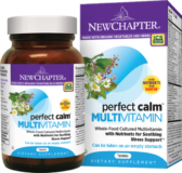 Perfect Calm™ Multivitamin