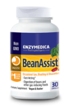 BeanAssist™ Occasional Gas, Bloating and Discomfort*