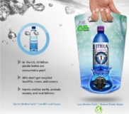 Lithia Spring Water