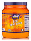 Bone Broth, Beef Powder, Protein