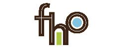 Fidanza Healthcare Insurance Options