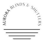 Aurora Blinds & Shutters