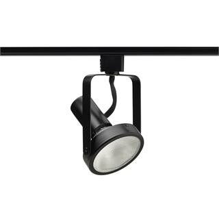 juno-lighting-r533bl_ZM