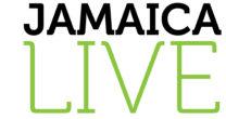 Jamaica Live