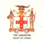 Jamaican national