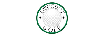 discount-golf-logo