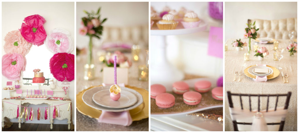 pretty_in_pink_party