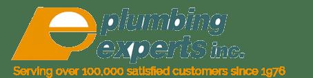plumbingexperts