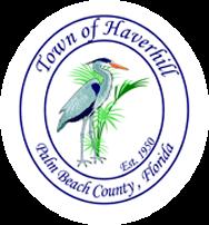 Haverhill Florida
