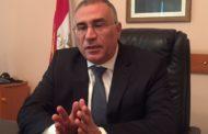 السفير محمد بدر الدين زايد: مصير الأسد ليس أولوية مصرية