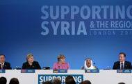 لبنان لم ينجز ملفه للإفادة من قروض ميسّرة للبنك الدولي