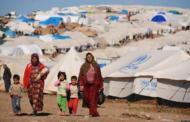 لبنان يعرض خطته في هلسنكي: النزوح السوري زاد