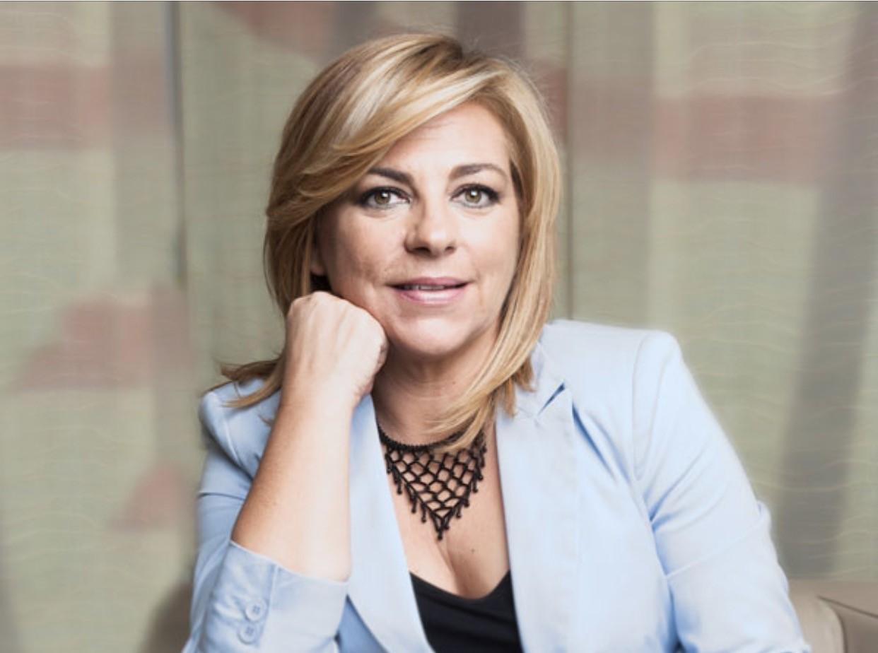 رئيسة بعثة الإتحاد الأوروبي لمراقبة الإنتخابات: التمييز في منح الجنسية بين الرجال والنساء ليس مقبولا في لبنان