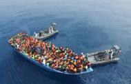 4819 تونسيا هربوا من بلدهم سالكين طريق الجزر الإيطالية الأشد خطورة للهجرة!