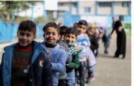 اليونسكو تنوّه بقرار لبنان  منح اللاجئين الحق في الالتحاق بنظام التعليم العالي والعمل وتدعو الى مزيد من الدّمج