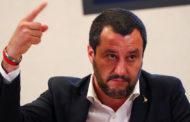 إيطاليا ترفض توقيع الميثاق الجديد للهجرة في مراكش وتتشدد في موضوع الهجرة