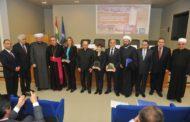جامعة الكسليك منصة أكاديمية جديدة لمقاربة ملف النزوح السوري