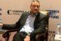 دوكين تحدث بلباقة فرنسية عن إخفاقات لبنانية رصدها المانحون في