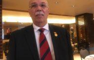 سفير فنزويلا لـ