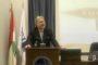 أجندة الإجتماع الثلاثي بين لبنان وقبرص واليونان