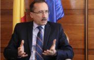 سفير رومانيا: مؤتمر بروكسيل ـ 3   مزيد من الدعم لقضية اللجوء