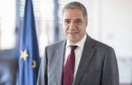 الإتحاد الأوروبي عيّن 43 سفيرا في العالم بينهم في لبنان