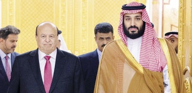 المملكة العربية السعودية في بيان جدّة: لا بديل عن الحكومة الشرعية في اليمن