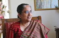 سفيرة سري لانكا: إستقرار الشرق الأوسط حيوي لنا بسبب العمالة... وتصدير الشاي